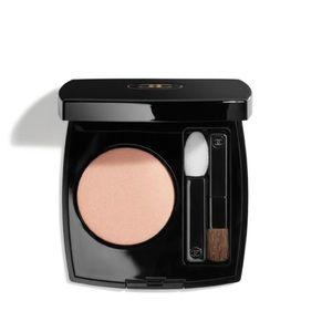 SOLD ❌ Chanel eyeshadow #10 flesh